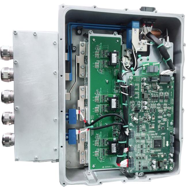 Zhuhai Gree Xinyuan Electronics Co  Ltd-Official website